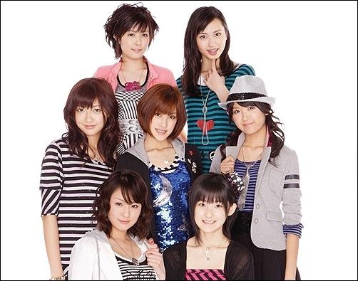 Risako00848