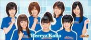 Berryz00259