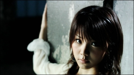 Musume00058