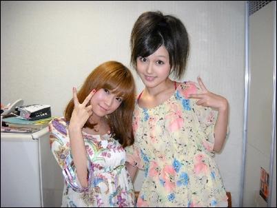 Musume00076_2