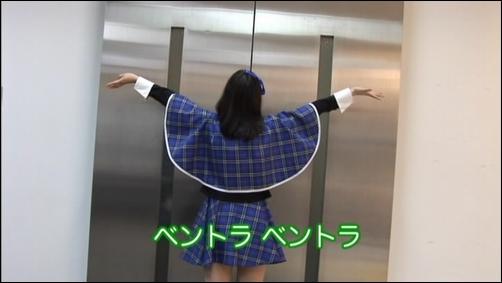 Risako00963