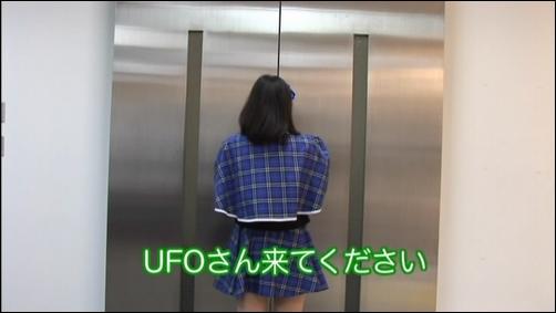 Risako00964
