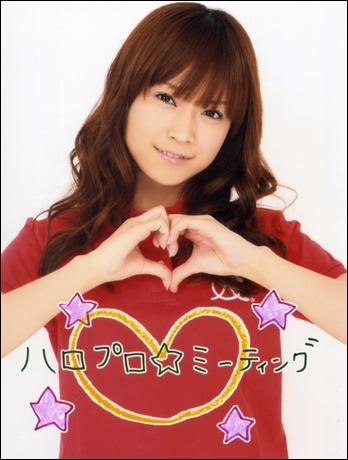 Musume00093