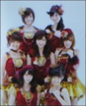 Berryz00320