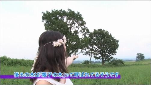 Risako00995