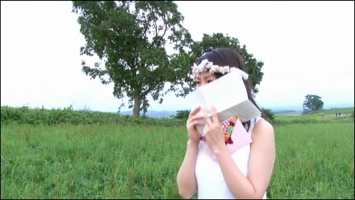 Risako01003