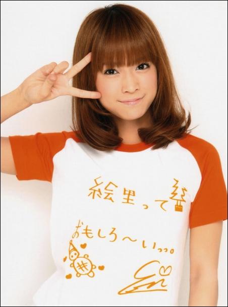 Musume00112