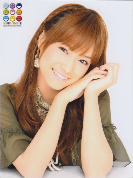 Musume00113