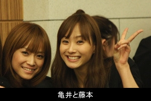 Musume00114