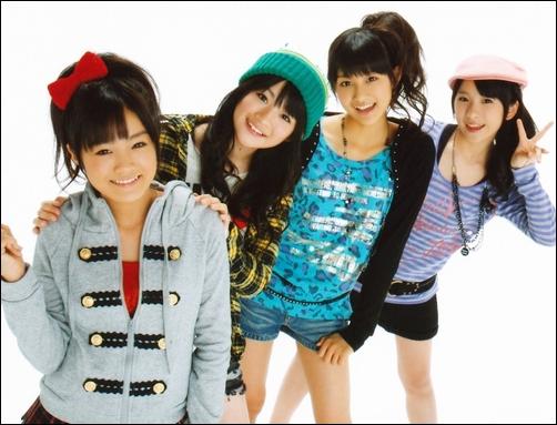 Smile00171