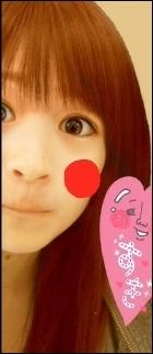 Smile00178