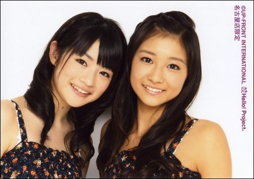 Smile00229