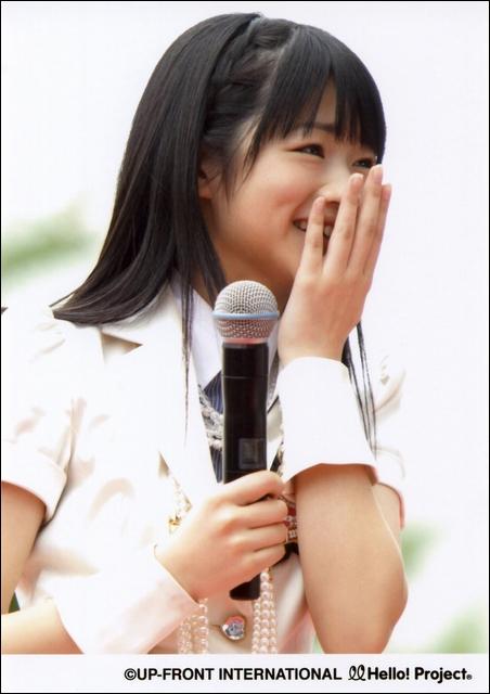 Smile00388