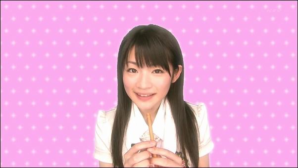 Smile00431