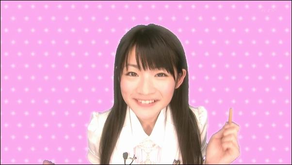 Smile00433