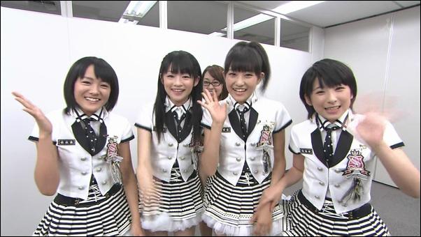 Smile00520