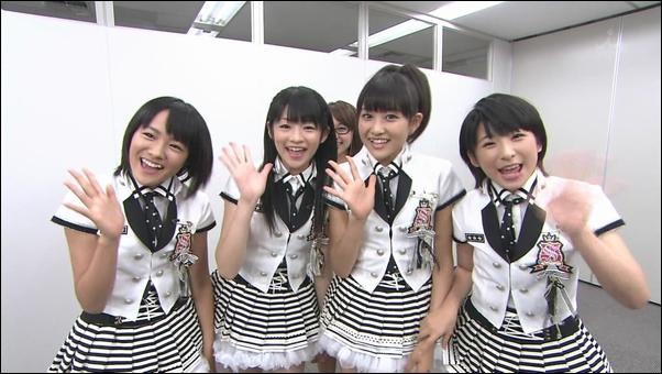 Smile00521