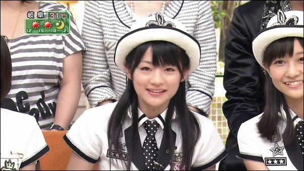 Smile00595