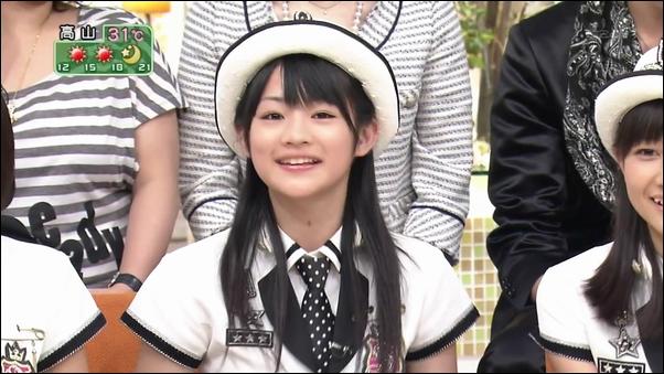 Smile00602