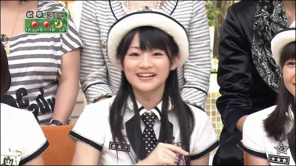 Smile00604