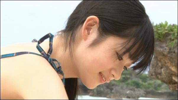Smile00639