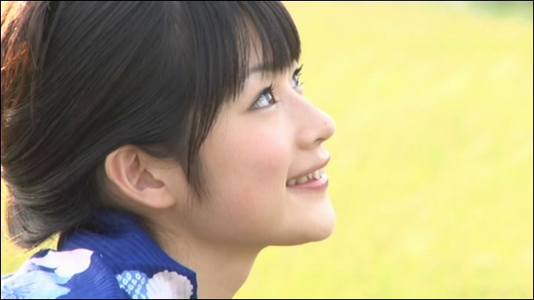 Smile00676