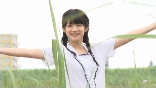 Smile00691