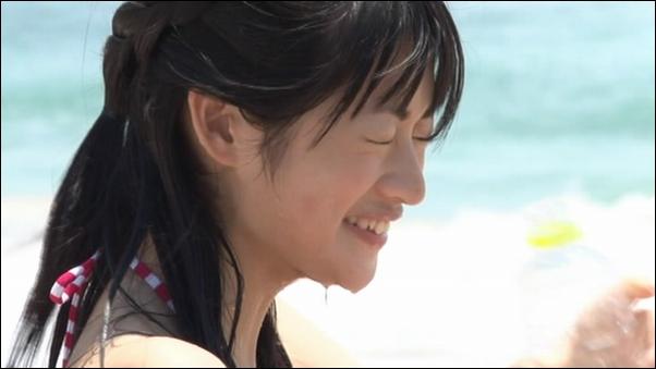 Smile00707