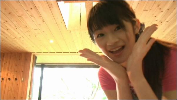 Smile00715