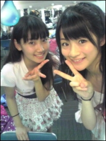 Smile00780