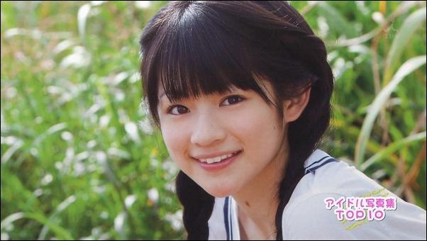 Smile00803