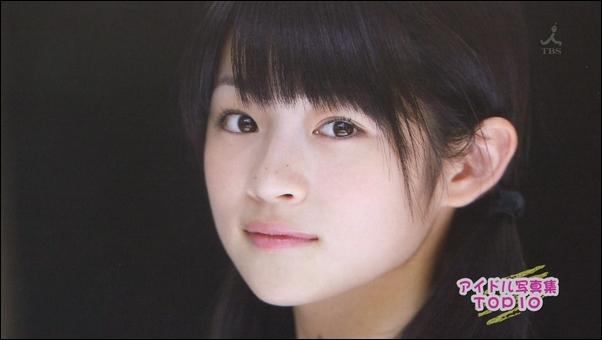 Smile00806