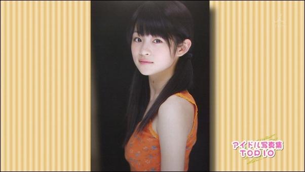 Smile00807