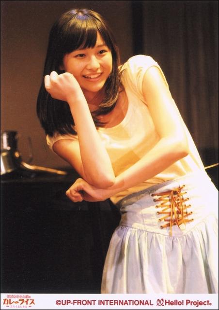 Smile00809