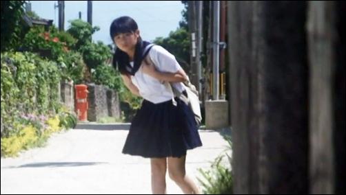 Smile00817