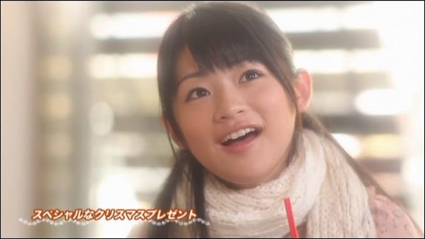 Smile00997