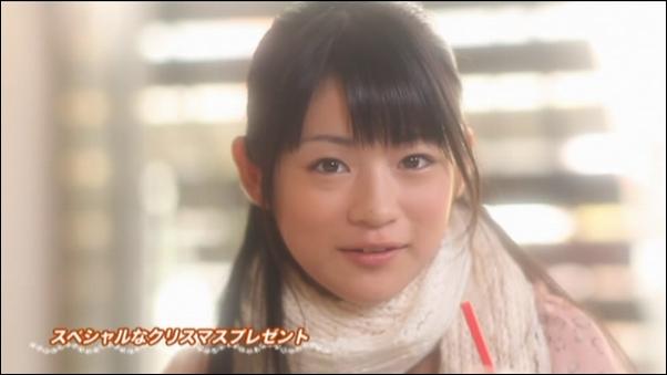 Smile00998