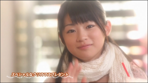 Smile01001