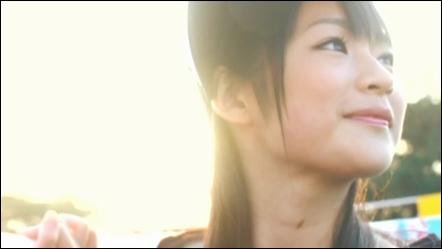 Smile01070