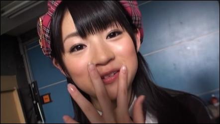 Smile01080