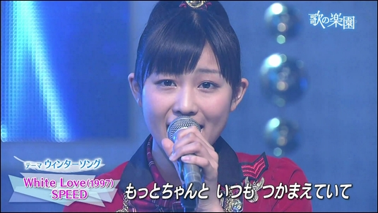 Smile01110