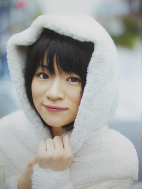 Smile01120