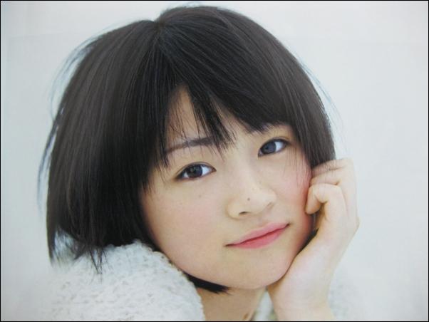 Smile01122