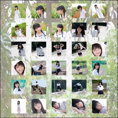 Smile01327