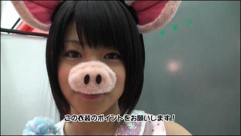 Smile01376