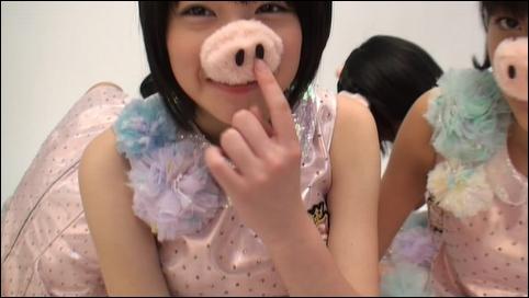 Smile01379