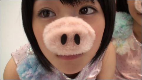 Smile01380_2