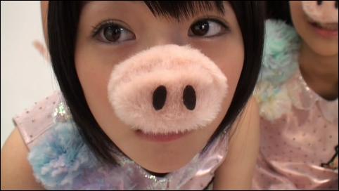 Smile01381