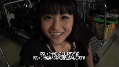 Smile01398