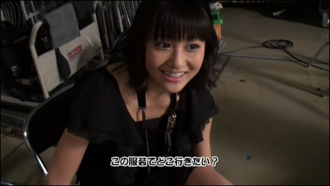 Smile01399